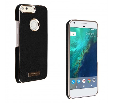 Kate Spade Protective Case for Google Pixel XL