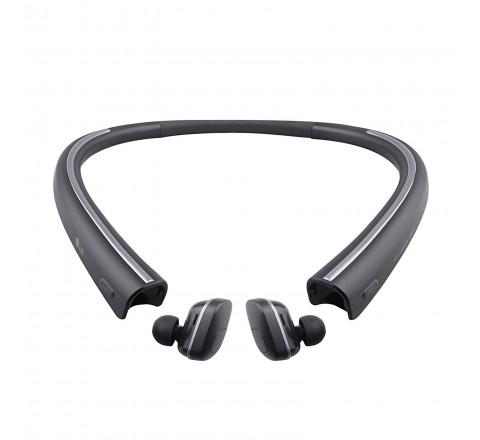LG HBS-F110 Tone Free Bluetooth Wireless Earbuds