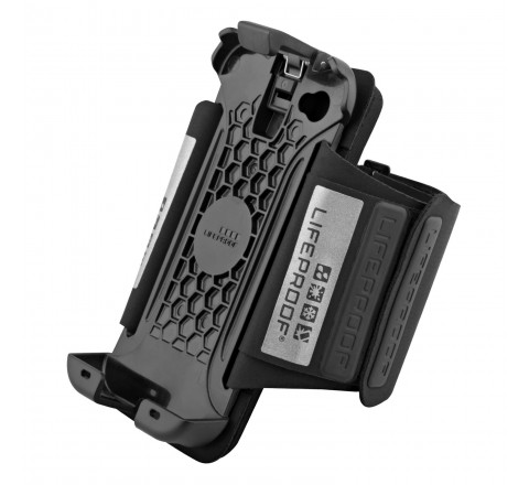 LifeProof Armband Swimband for iPhone 4/4s