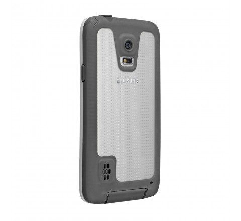 LifeProof Fre Case for Samsung Galaxy S5 (White)