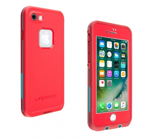 LifeProof Fre Case for iPhone 7