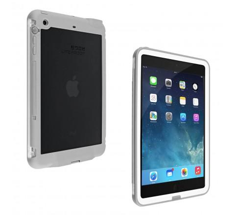 LifeProof Fre Case for Apple iPad Mini 1/2/3 (White)