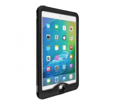 LifeProof Nuud Case for Apple iPad Mini 3