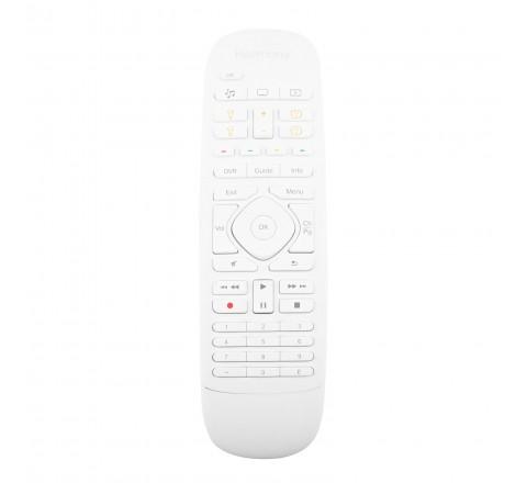 Logitech Harmony Home Control (White)