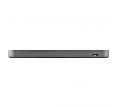 Logitech Wireless Bluetooth Keyboard Case for Samsung Galaxy Tab 10.1 (Black)
