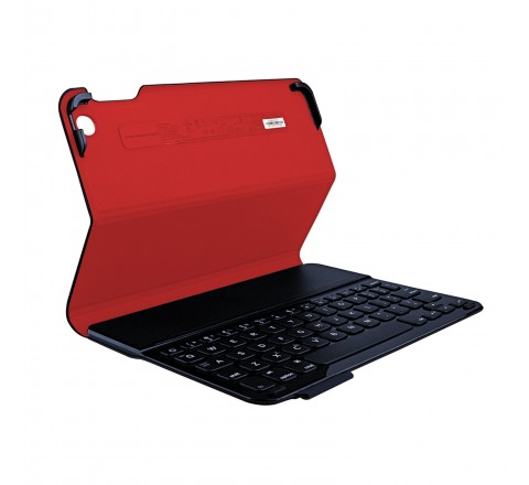 Logitech Ultrathin Keyboard Folio for iPad Air (Navy)