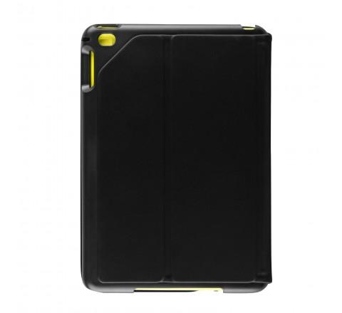 Logitech Focus Bluetooth Keyboard Case for iPad Mini 4 (Black)