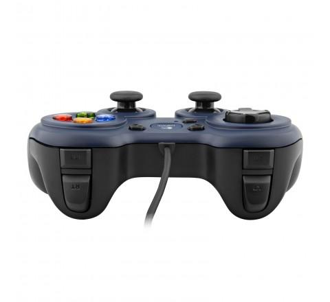 Logitech Gamepad F310 (Black)