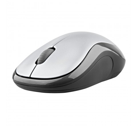 Logitech Wireless Mouse M225 (Gray)