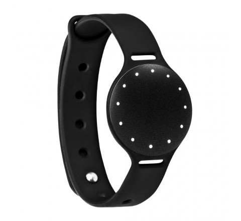 Misfit Shine Activity and Sleep Monitor (Jet)