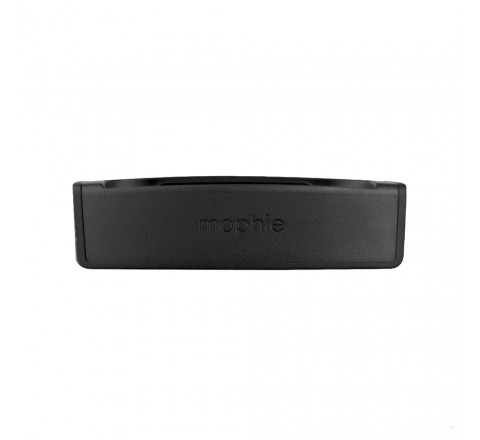 Mophie Desktop Charging Dock for Juice Pack 5/5S (Black)