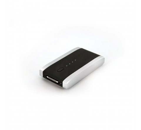 Mophie Juice Pack Boost (Black)