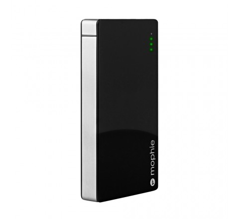 Mophie Juice Pack Powerstation Portable Power Device (Black)
