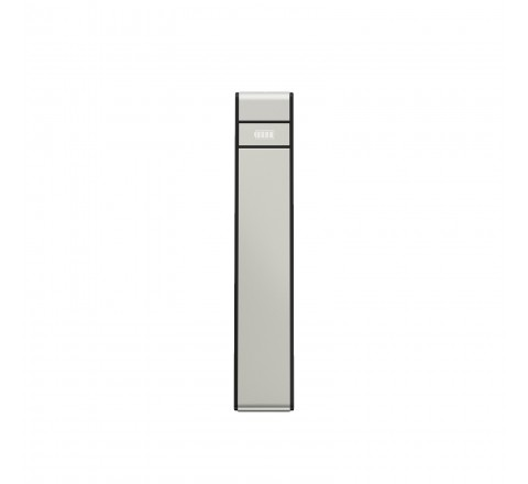 Mophie Powerstation Portable Power Device (Black)