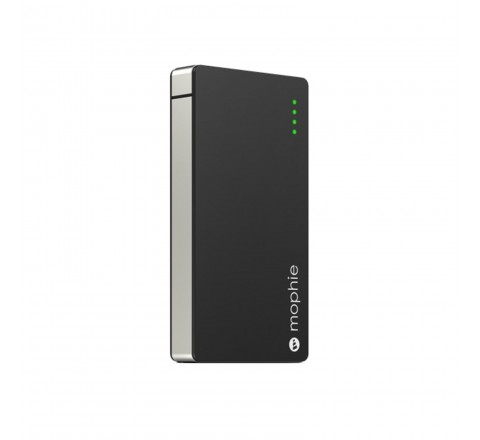 Mophie Juice Pack Powerstation Mini (Black)