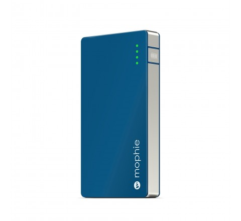 Mophie Juice Pack Powerstation Mini (Blue)