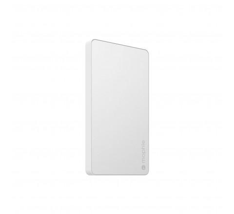 Mophie Juice Pack Powerstation Mini (White)