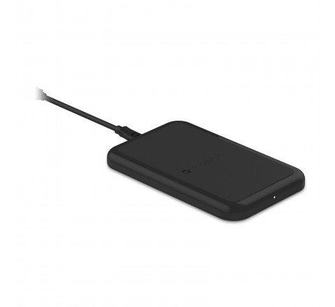 Mophie Charge Force Wireless Charging Base (Black)