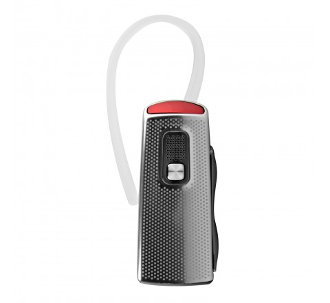 Motorola H720 Bluetooth Headset (Black)