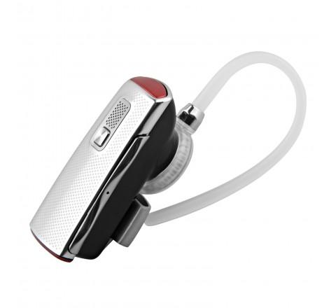 Motorola H720 Bluetooth Headset (Black)