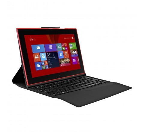 Nokia Power Keyboard for Lumia 2520 (Black)