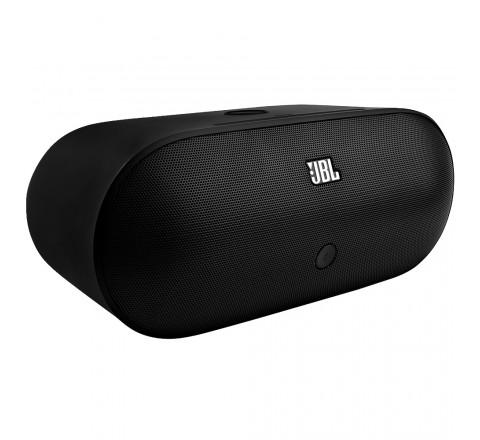 JBL PowerUp MD100W Bluetooth Wireless Charging Speaker Qi NFC