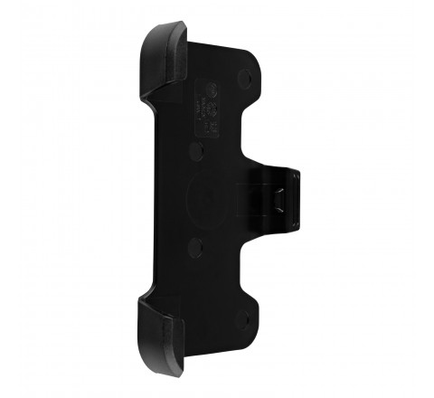 OtterBox Defender Replacement Belt Clip Holster for iPhone 5 (Black)