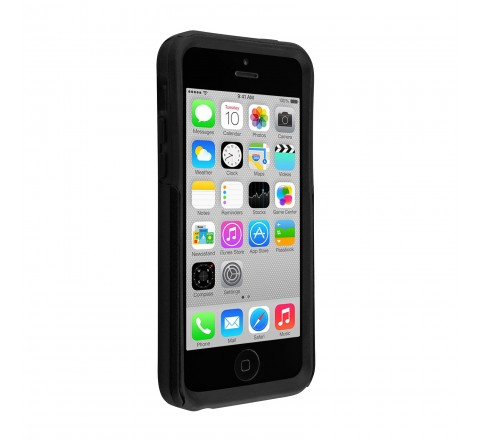 OtterBox Commuter Series Case for iPhone 5c