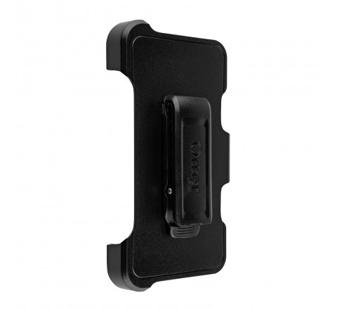 OtterBox Defender Holster for iPhone 6/6s (Black)