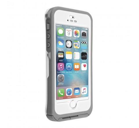 Otterbox Preserver Series Waterproof Case iPhone 5/5S/SE (Glacier)