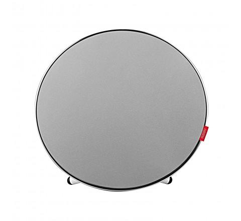 Owlee Aviary Premium Bluetooth 4.0/NFC Wireless Speaker with Soundstage 360° Technology (Black)