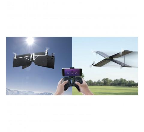 Parrot Flypad Minidrone Controller (Black)