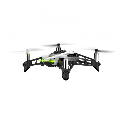 Parrot Mambo Drone (White)