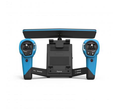 Parrot SkyController for Parrot Bebop Drone (Blue)