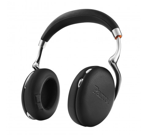 Parrot Zik 3.0 Wireless Noise Cancelling Headphones