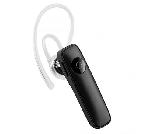 Plantronics M165 Marque 2 Ultralight Wireless Bluetooth Headset (Black)