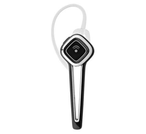 Plantronics Discovery 925 Wireless Bluetooth Headset (Black)