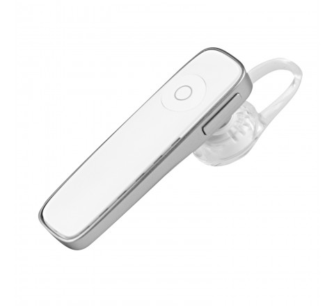 Plantronics Marque A170 Bluetooth Headset (White)
