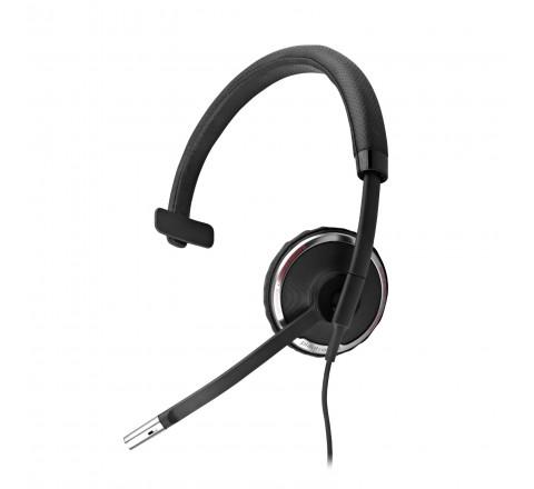 Plantronics Blackwire C510 Headset (Black)