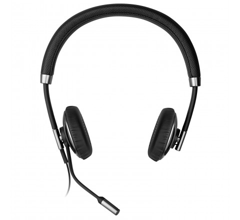 Plantronics Blackwire C720 Headset (Black)