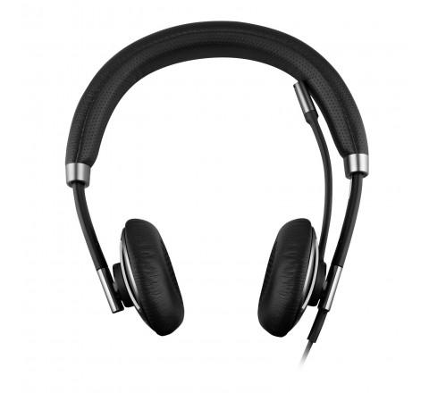 Plantronics Blackwire C725 Wired Headset (Black)