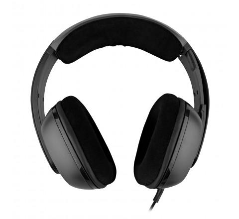 Plantronics GameCom 777 Dolby 5.1 Surround Sound USB Gaming Headset (Black)