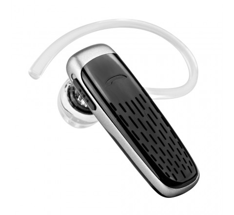 Plantronics M25 Bluetooth Headset (Black)
