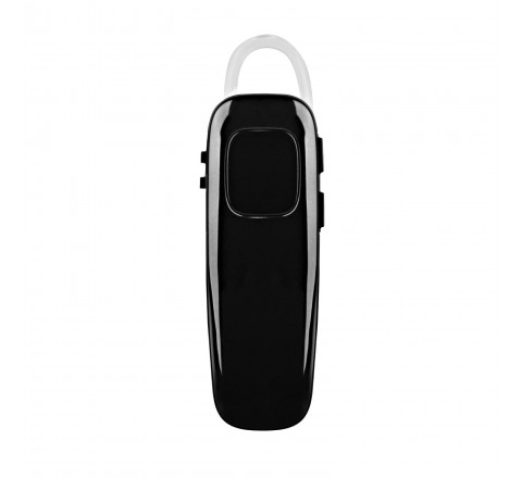 Plantronics M90 Bluetooth Headset (Black)