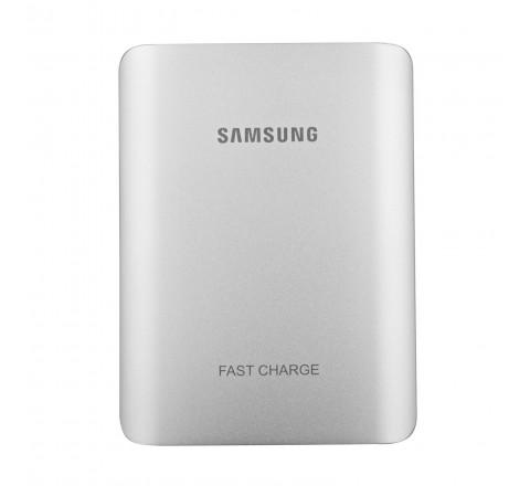 Samsung EB-PN930 10200 mAh Power Bank (Black)