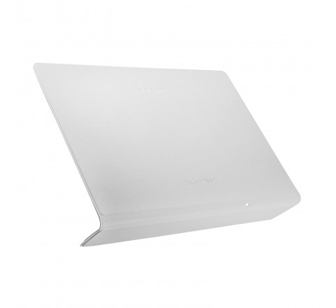 Samsung Simple Cover for Samsung Galaxy Tab S 10.5 (White)