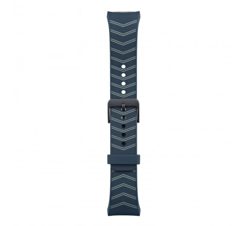 Samsung Smartwatch Band for Samsung Gear S2 Atelier Mendini (Navy)