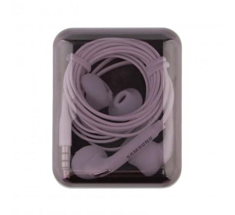 Samsung GH59-13091C Wired 3.5mm Earbuds (White)
