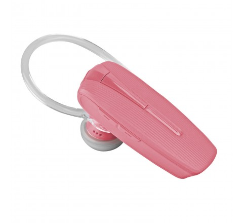 Samsung HM1300 Over the Ear Bluetooth Headset (Pink)