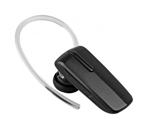 Samsung HM1800 Over the Ear Bluetooth Headset (Black)